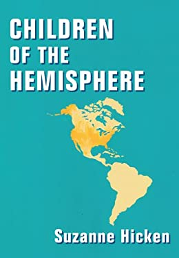 Children of the Hemisphere 9780595373956