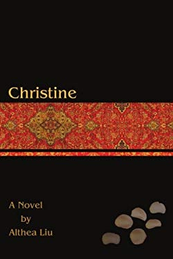 Christine 9780595392155