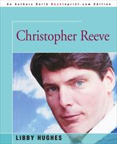 Christopher Reeve 2150037