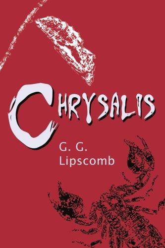Chrysalis 9780595365159