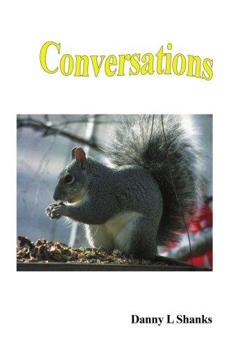 Conversations 9780595381135