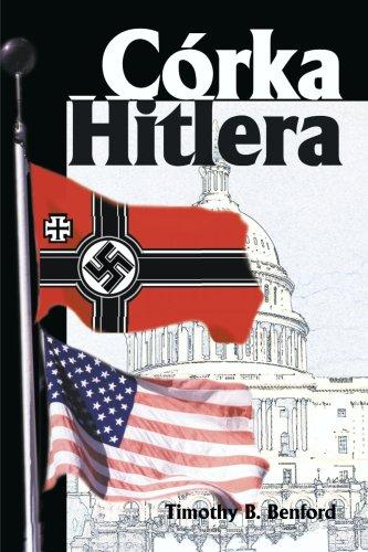 Corka Hitlera 9780595006953