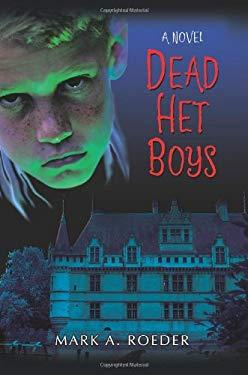 Dead Het Boys 9780595447800