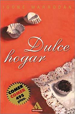 Dulce Hogar 9780595153152
