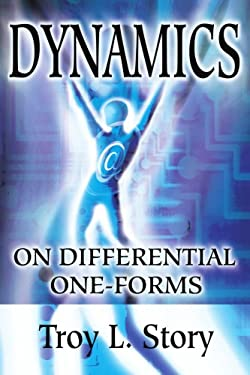 Dynamics on Differential One-Forms 9780595221073