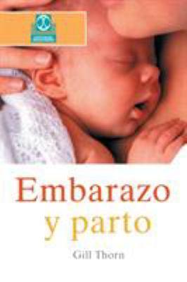 Embarazo y Parto 9780595207565