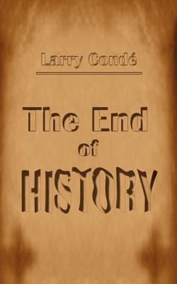 End of History 9780595204830