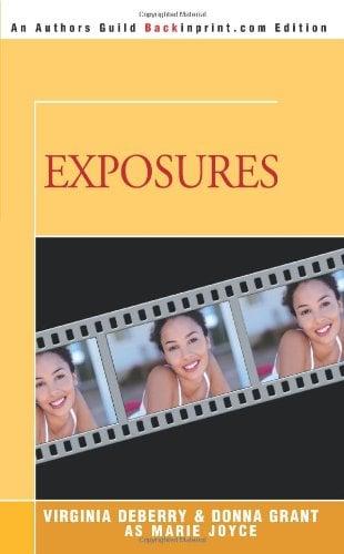 Exposures 9780595357185