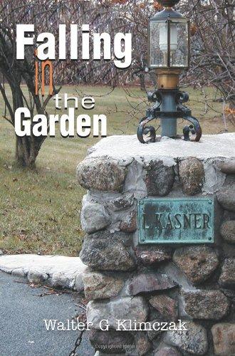 Falling in the Garden 9780595312771