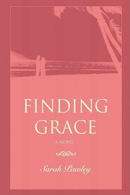 Finding Grace 9780595490653