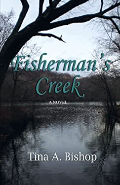 Fisherman's Creek 9780595484119