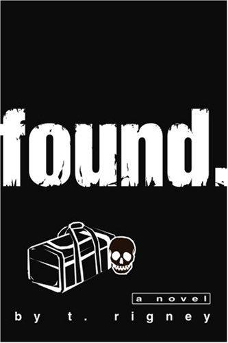 Found. 9780595330645