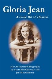 Gloria Jean: A Little Bit of Heaven 2170334