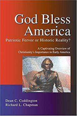 God Bless America 9780595393459
