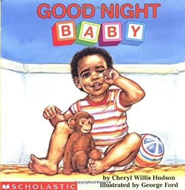 Good Night, Baby (Revised)