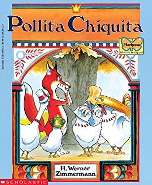 Pollita Chiquita (Spn)