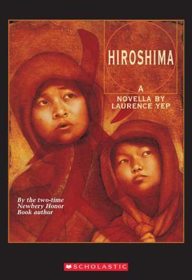 Hiroshima 9780590208338