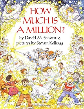 How Much is a Million