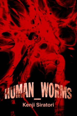 Human_worms 9780595665082