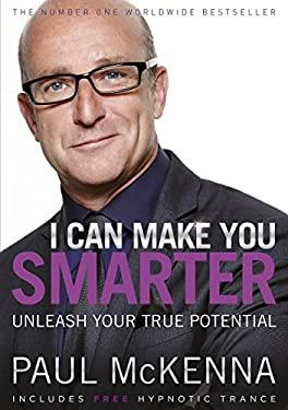 I Can Make You Smarter 9780593064054