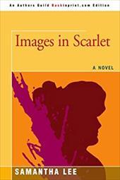 Images in Scarlet