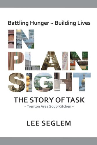 In Plain Sight: The Story of Task 9780595427581