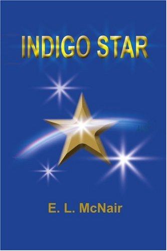 Indigo Star 9780595214419