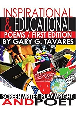 Inspirational & Educational Poems 9780595459117