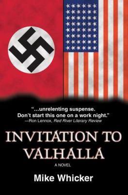Invitation to Valhalla 9780595297399