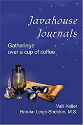 Javahouse Journals: Gatherings Over a Cup of Coffee 2144715
