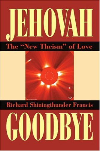 Jehovah Goodbye: The