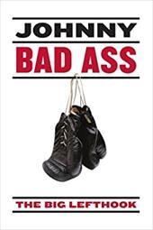 Johnny Bad Ass 2150262
