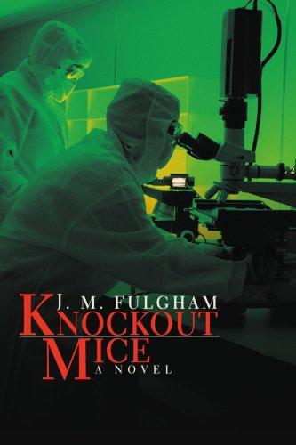 Knockout Mice 9780595471812