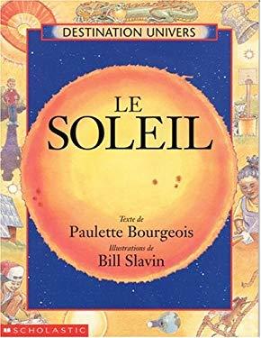 Le Soleil 9780590160193