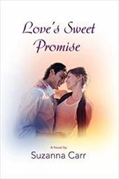 Love's Sweet Promise 2165609