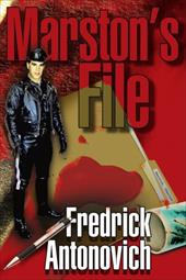 Marston's File