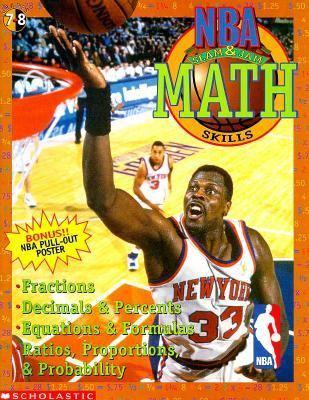 Math 9780590188470