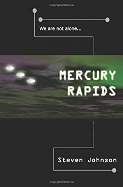 Mercury Rapids 9780595389308