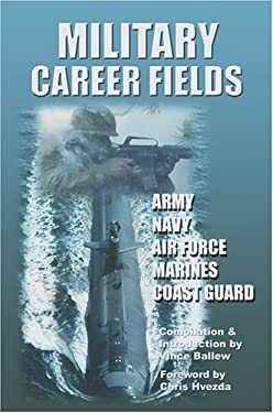 Military Career Fields: Live Your Moment Llpwww.Liveyourmoment.com 9780595670147