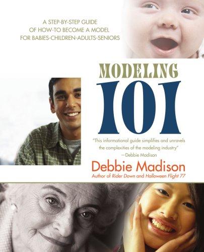 Modeling 101 9780595476602