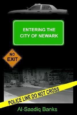 No Exit 9780595262786