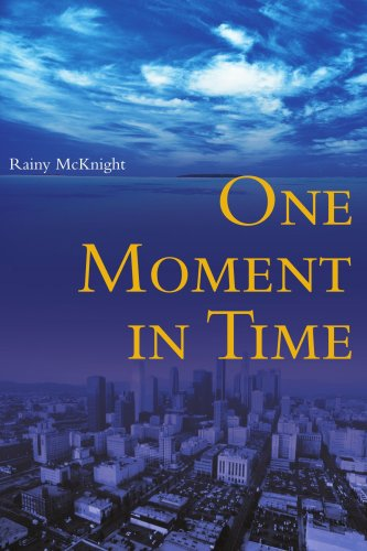 One Moment in Time 9780595004799