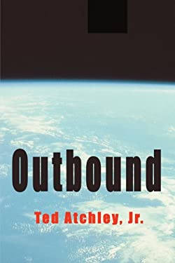 Outbound 9780595197859
