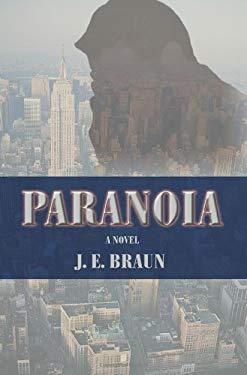 Paranoia 9780595478521
