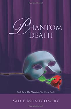 Phantom Death 9780595485680