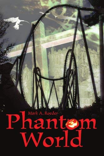 Phantom World 9780595317974