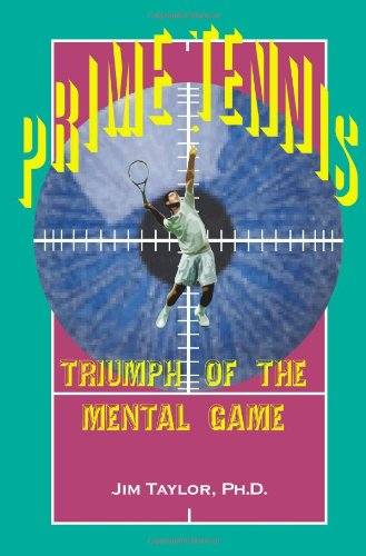 Prime Tennis: Triumph of the Mental Game