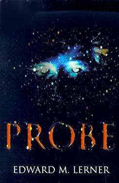 Probe 9780595011391