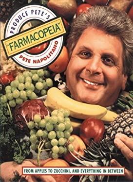 Produce Pete's