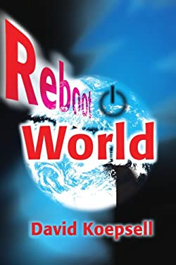 Reboot World 9780595214167